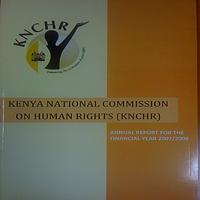 Annual_Report 2007
