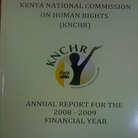 Annual_report 2008