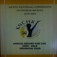 Annual_report 2009
