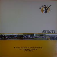 Annual_report 2010