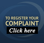 Have your rights been violated ? Click here to lodge a complaint